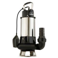 Dirt Water Pump NPSP 23000 Produktbild 1