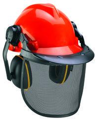 Forest Safety Helmet BG-SH 1 Produktbild 1