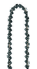 Chain Saw Accessory Spare chain (RBK 4040) Produktbild 1