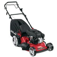 Petrol Lawn Mower N-BM 51 HW Produktbild 1