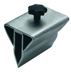 Productimage Log Splitter Accessory broadening knife for 6to/8to