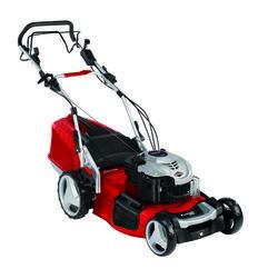 Petrol Lawn Mower GE-PM 51 VS B&S Produktbild 1