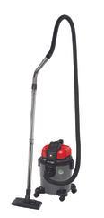 Wet/Dry Vacuum Cleaner (elect) TE-VC 1820; EX; ARG Produktbild 1