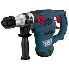 Rotary Hammer A-BH 1600 Produktbild 2