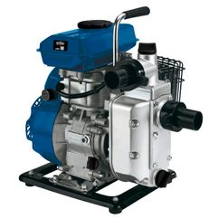 Petrol Water Pump NBP 18 Produktbild 1