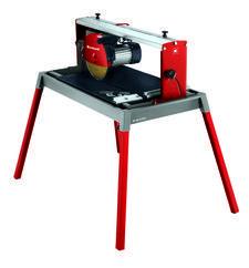 Productimage Stone Cutting Machine RT-SC 570 L