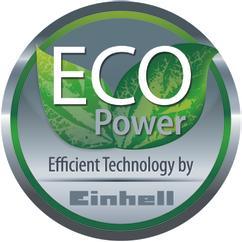 Electric Leaf Vacuum GE-EL 1800 E; EX; ARG Detailbild 1