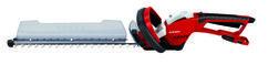 Electric Hedge Trimmer GE-EH 6056 Produktbild 2