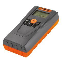 Laser Measuring Tool NLD 20 Detailbild 1
