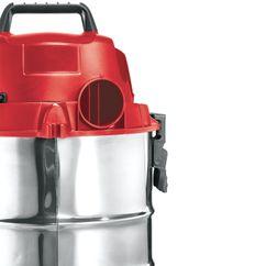 Wet/Dry Vacuum Cleaner (elect) VQ1220SC Detailbild 2