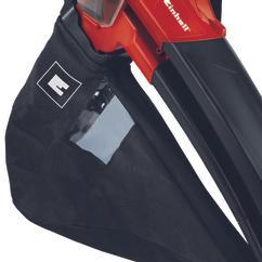 Electric Leaf Vacuum RG-EL 1800 E Detailbild 7