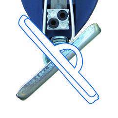 Jig Saw BT-JS 400 E Detailbild 1
