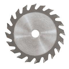 Mini Circular Saw A-MHS 450 Detailbild 4