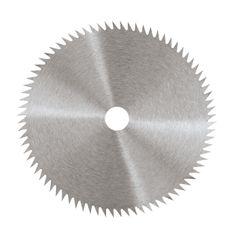 Mini Circular Saw A-MHS 450 Detailbild 1