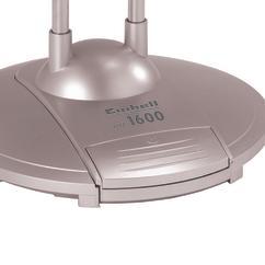 Halogen Heater HH 1600 Detailbild 5
