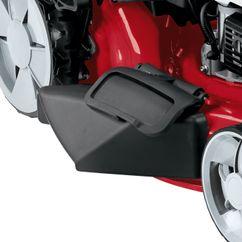 Petrol Lawn Mower HB 51 R HW E Detailbild 6