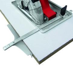 ersatzteile zu te xc 110 einhell universal handkreiss ge. Black Bedroom Furniture Sets. Home Design Ideas