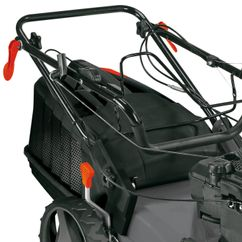 Petrol Lawn Mower GBR 48 S HW; EX; CH Detailbild 4