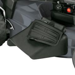 Petrol Lawn Mower GBR 48 S HW; EX; CH Detailbild 1