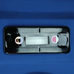 Power Generator (Petrol) BT-PG 4000 Detailbild 6