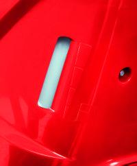 Tractor Lawn Mower GE-TM 102 B&S Detailbild 5