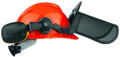 Forest Safety Helmet BG-SH 1 Detailbild 1