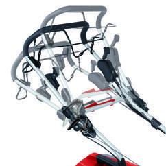 Petrol Lawn Mower GE-PM 51 VS B&S Detailbild 9