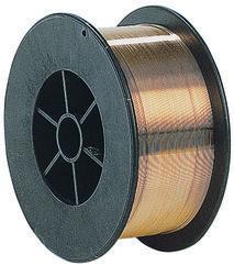 Gas Welding Accessory Welding Reel 0,6mm/0,8kg/Steel Produktbild 1