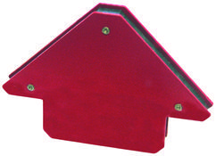 Welding Accessory Angle Magnet 45/90/135 Produktbild 1