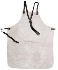 Welding Accessory Leder-Schweissschürze  Produktbild 1