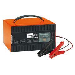 Battery Charger YPL N.G. 10 Produktbild 1