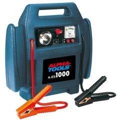 Energy Station A-ES 1000 Produktbild 1