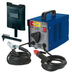 Electric Welding Machine HES 150T Produktbild 1