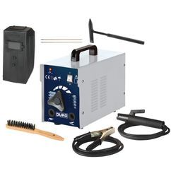 Electric Welding Machine D-ES 152; EX; F; PL; P Produktbild 2