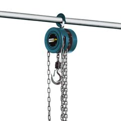 Chain Hoist YPL 1001 Produktbild 1