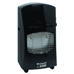 Blue Flame Gas Heater BFO 4200 Produktbild 1