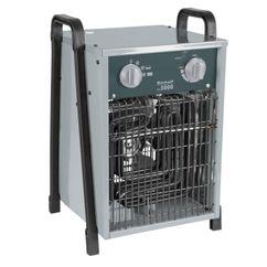Electric Heater EH 5000 Produktbild 1