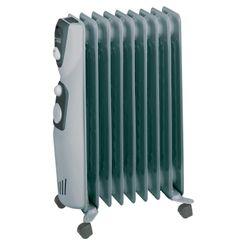 Oil-filled Radiator MR 920 Produktbild 1