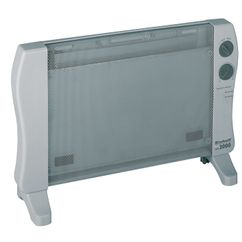 Wave Heater WW 2000 Produktbild 1