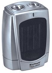 Heating Fan NKH 1800 Produktbild 1