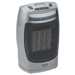 Heating Fan NKH 1800 D Produktbild 1