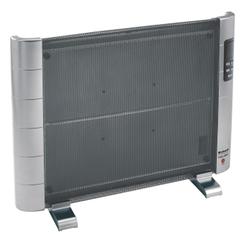 Wave Heater NWW 1800 Produktbild 1