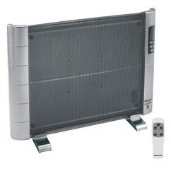 Wave Heater NWW 1800 Produktbild 2