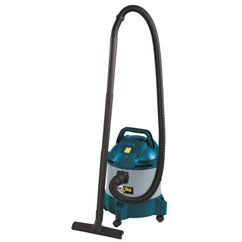 Wet/Dry Vacuum Cleaner (elect) YPL 1252 Produktbild 2