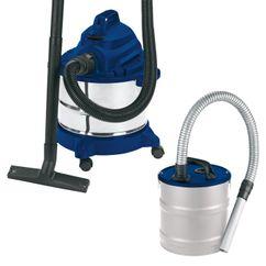 Wet/Dry Vacuum Cleaner (elect) NT 1100 Set Produktbild 1