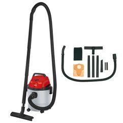 Wet/Dry Vacuum Cleaner (elect) B-NT 1250/1 Produktbild 2