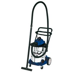 Wet/Dry Vacuum Cleaner (elect) H-SA 50 Produktbild 2