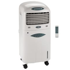 Air Cooler LK 75 Produktbild 1