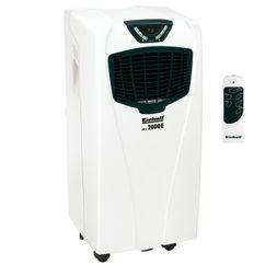 Local Air Conditioner MKA 2000 E Produktbild 1