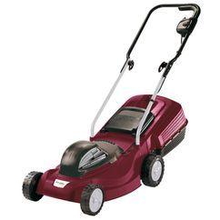 Electric Lawn Mower EH 37 Hobby-Line Produktbild 1